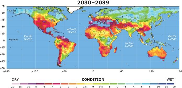 2030-2039woceanlabels