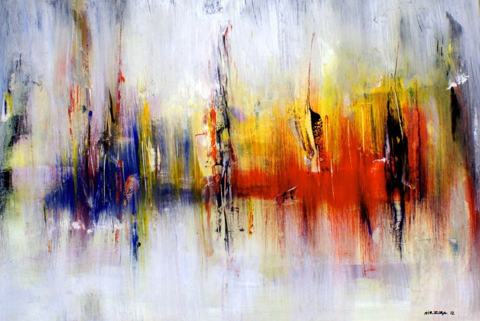 Abstract-Art-Painting.jpg