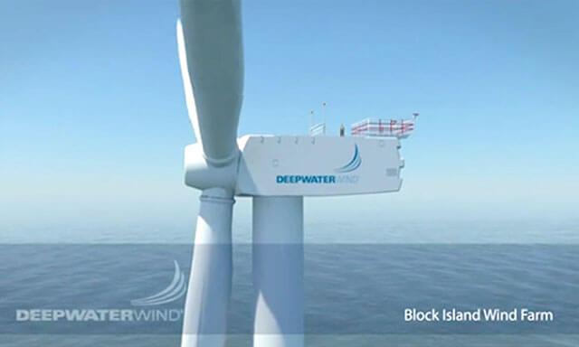 deepwater_wind