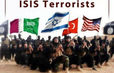 isis-terror-w-flags-created-by-usa-israel-saudis-qatar