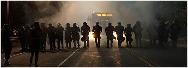 civil-unrest.jpg