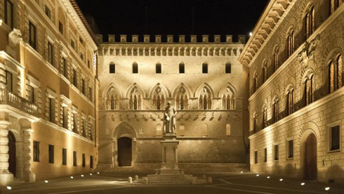 siena-palace