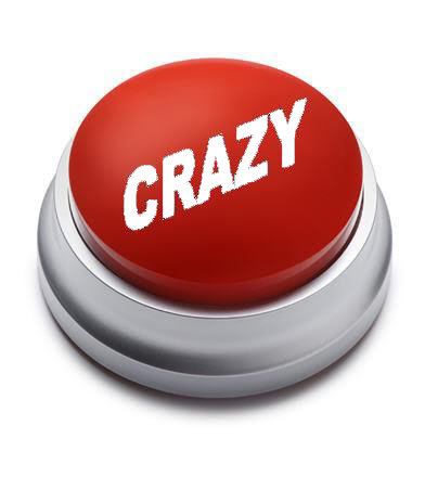 crazy-button