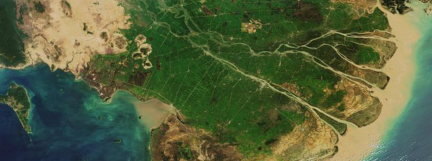 envisat_image_of_the_mekong_delta_in_vietnam_large