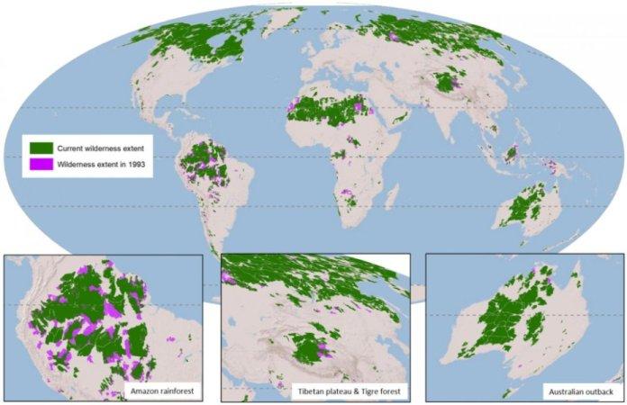 wildmap.jpg