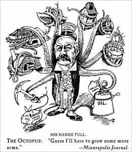 political-cartoons