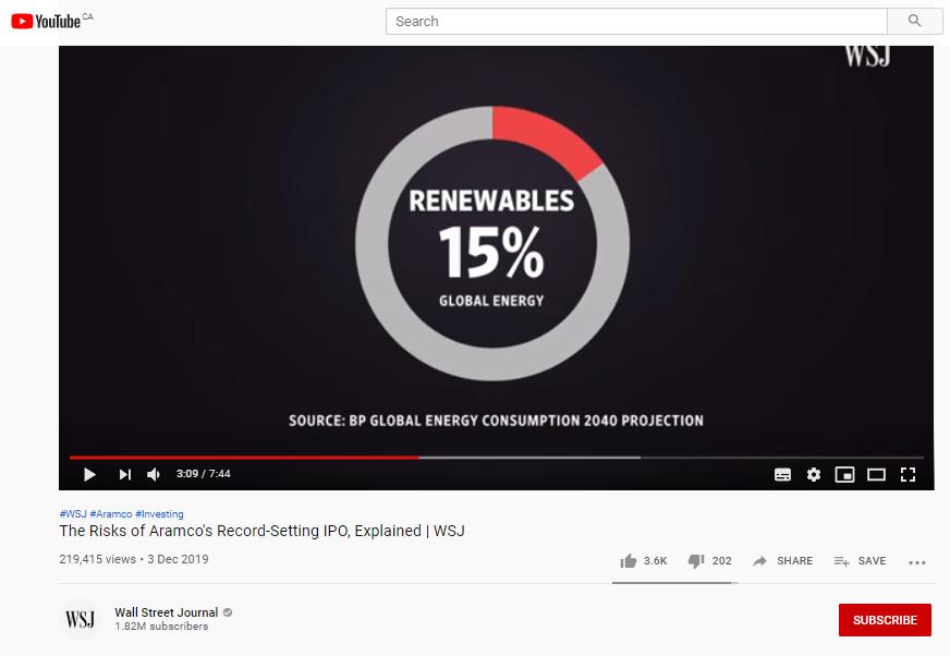 RENEWABLE 2030 02